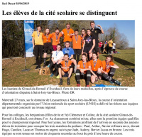 19-03-27 SO CD CO Leyss -  voir en grand cette image